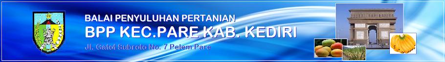 BPP PARE KEDIRI