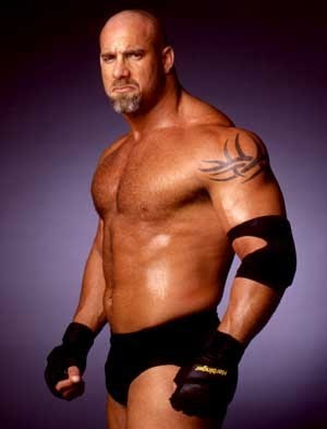 Goldberg