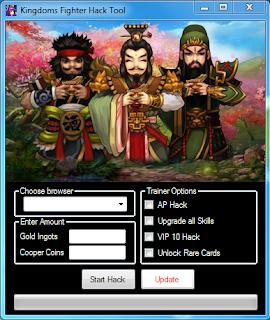 Kingdoms Fighter Hack Tool, Kingdoms Fighter Hack Tool No survey, Kingdoms Fighter Hack Tool Download, Kingdoms Fighter Hack Tool Zippyshare, Kingdoms Fighter Hack Tool Mediafire