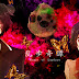 تحميل ومشاهدة جميع حلقات انمي Ranpo Kitan: Game of Laplace مترجم HD عدة روابط