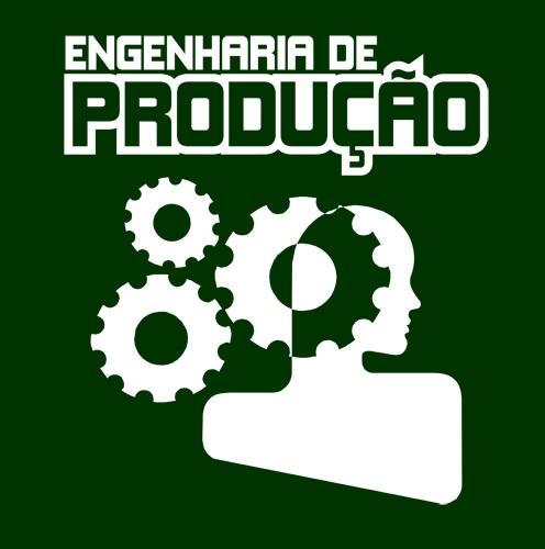 engenheiro de produção salario mensal