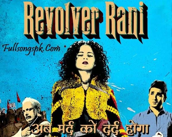 Revolver rani wallpapers - emmanuel sanders high school picture