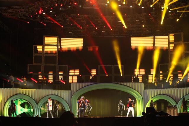 Big Bang Alive Galaxy Tour 2012 Malaysia 05
