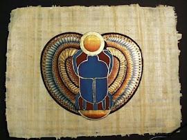 Simbología Egipcia 9