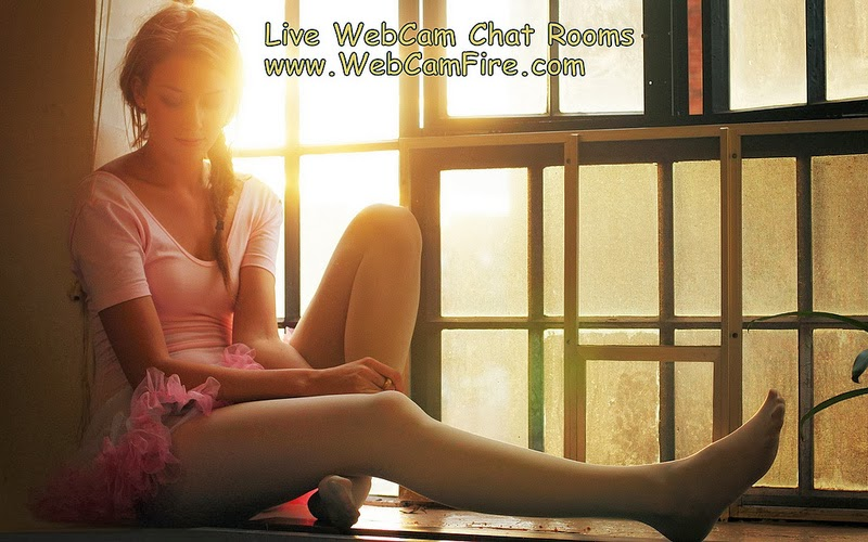 chat rooms with girls zone