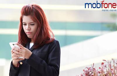 Đăng ký gói cước M25 Mobifone chỉ 25.000đ ưu đãi 150MB