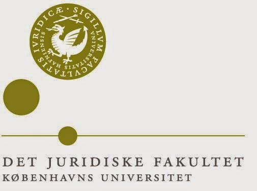 jura på københavns universitet