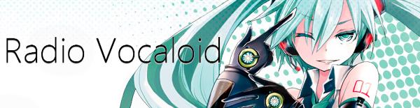 banner-anime