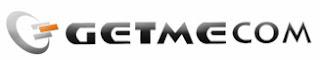 Logo Getmecom