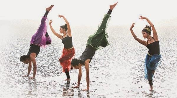 Ja nisam s ovoga sveta,pripadam rasi sanjara - Page 5 Dance-trance-main