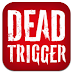 Dead Trigger Hack & Cheats [iphone/ipod] v1.8.0
