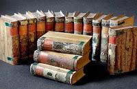 Biblioteca de la madera Alnarp