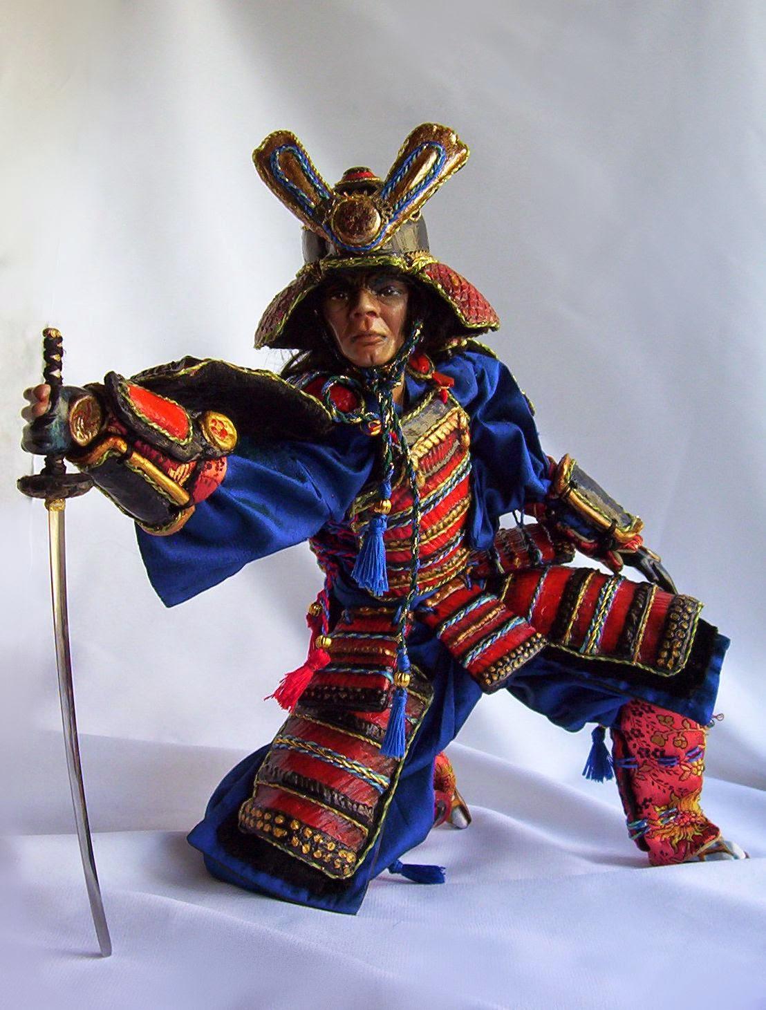 art dolls argentina arte muñecas