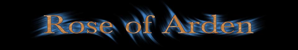 Rose of Arden