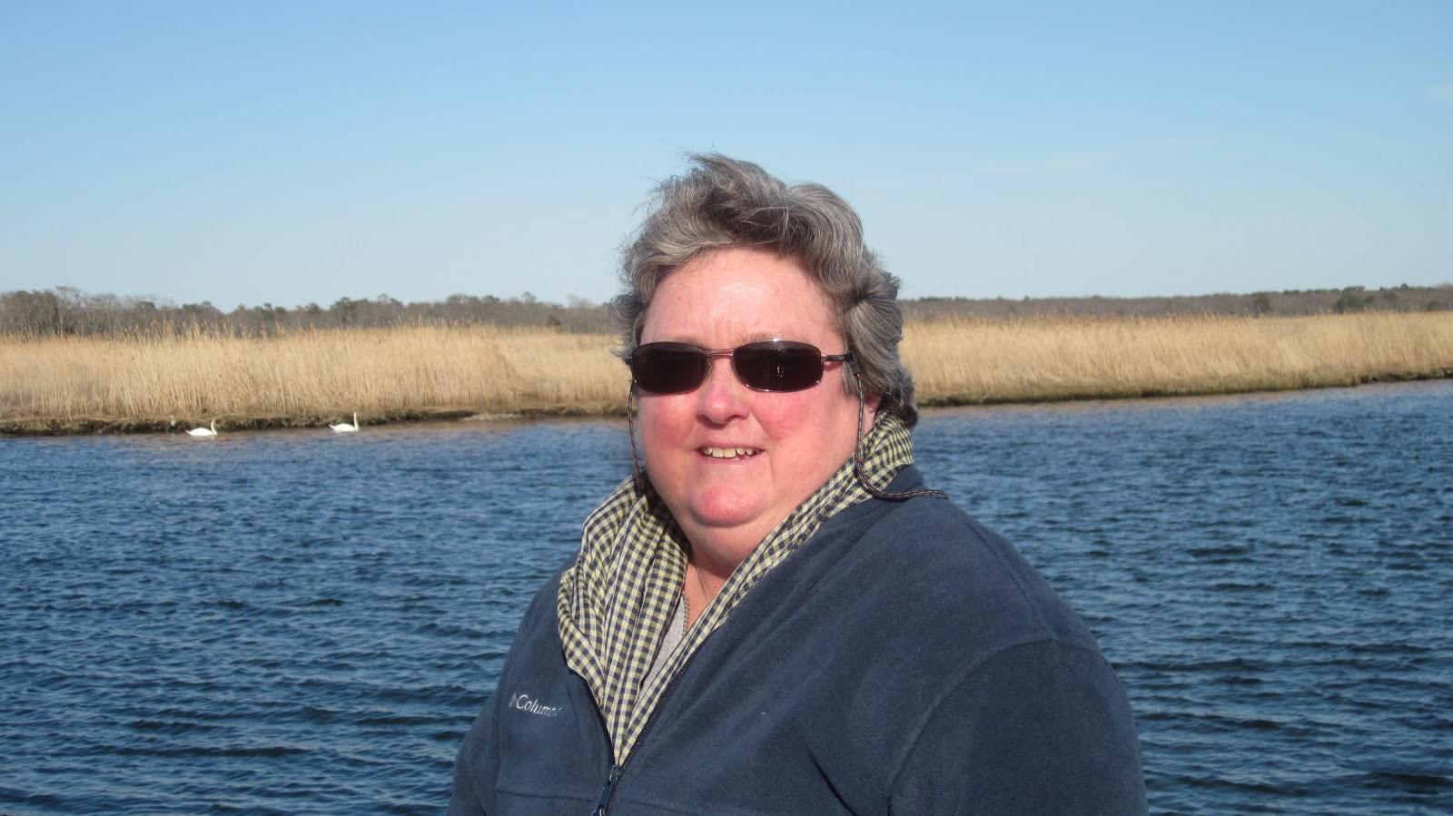 peconic girls A day in the life of the peconic estuary will be held on october 20th, 2017 at various sites around the estuary a day in the life of the carmans river, peconic.