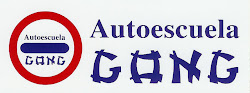 AUTOESCUELA GONG