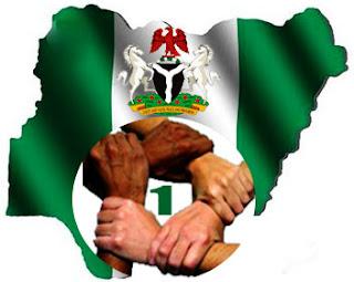 Nigeria's unity