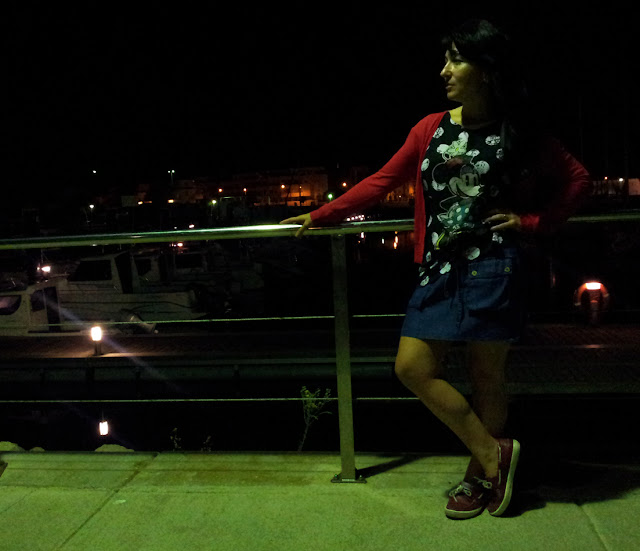 look+nocturno+de+playa