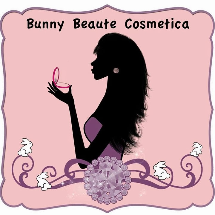 Bunny Beaute Cosmetica