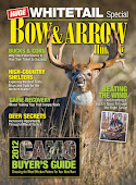 Subscribe Bow &amp; Arrow
