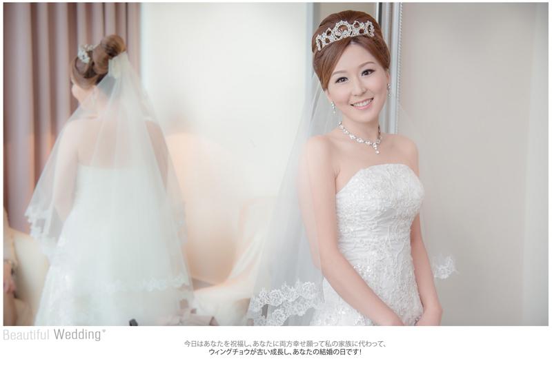 婚攝推薦,自助婚紗,海外婚紗,婚攝居米,君品,國賓,北部婚攝