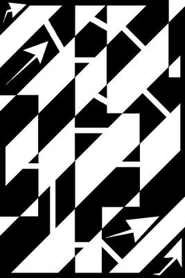 iphone maze