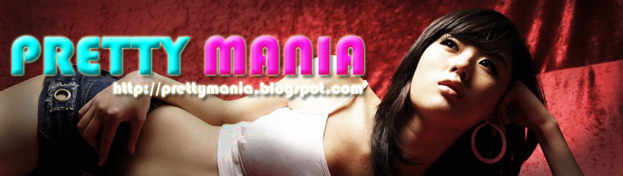 Pretty Mania สาวสวยน่ารัก