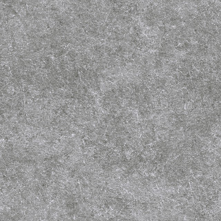 Tileable Metal Texture #17