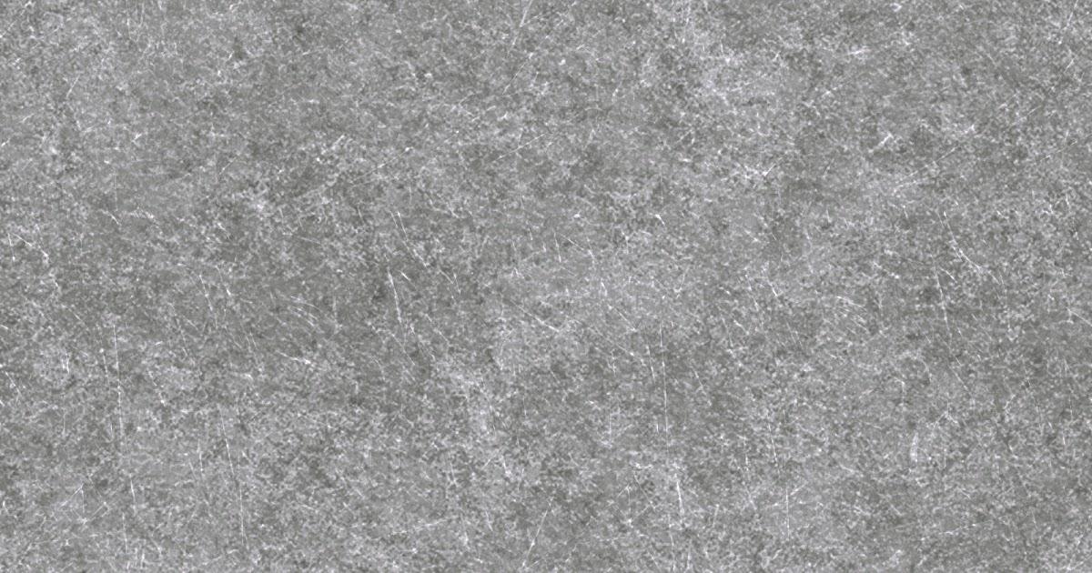 HIGH RESOLUTION TEXTURES: Tileable Metal Texture #17