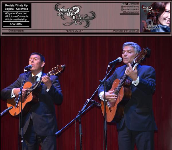 HOMENAJE-MUSICAL-GRANDES-MUSICA-COLOMBIANA