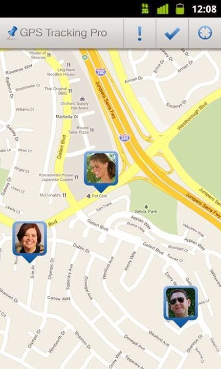 gps-tracking-4
