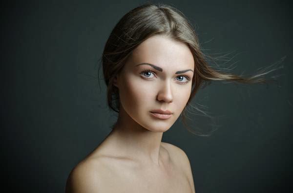 Cute Photography by Alex Malikov