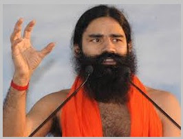 Ramdev Baba ends fast latest News images/photos Videos issue of Black money in Parliament