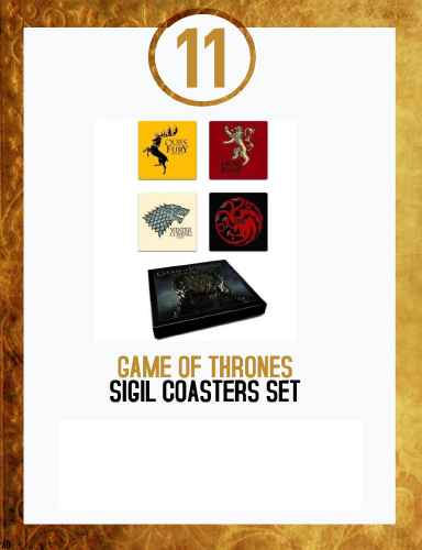 game_of_thrones_sigil_coaster_set