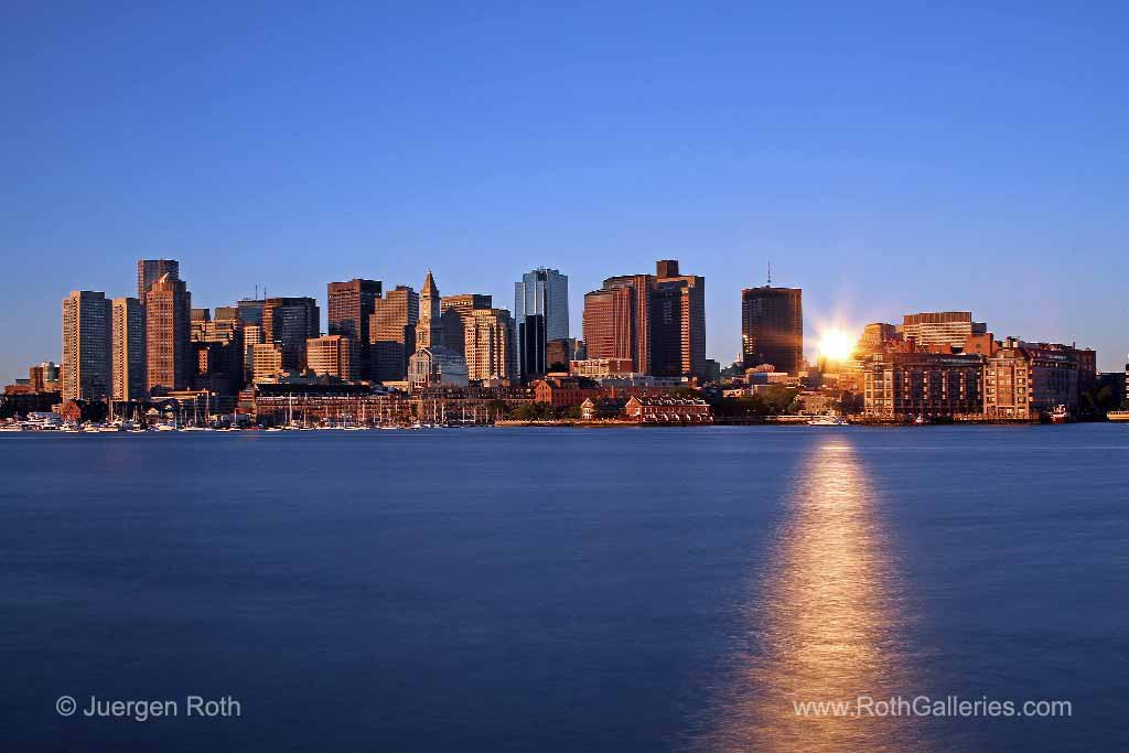 http://juergen-roth.artistwebsites.com/featured/bright-and-sunny-boston-juergen-roth.html