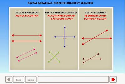 http://www.primaria.librosvivos.net/archivosCMS/3/3/16/usuarios/103294/9/mate3EP_ud13_dibujarrectas/frame_prim.swf