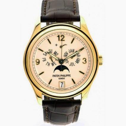 http://www.portero.com/patek-philippe-annual-calendar-yellow-gold-men-s-moonphase-watch-5146j-5146-j.html?utm_source=EyeonRESPONSE&utm_medium=email&utm_campaign=4.8.2014spotlightonpatek&utm_source=active&utm_medium=email