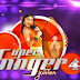 Super Singer Junior 4 Vijay Tv 24-10-2014