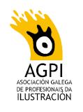 Galería da AGPI