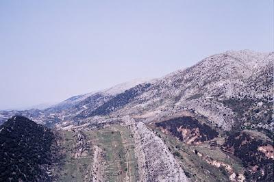 LEBANON // لبنان