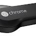 Online.nl klanten kijken nu ook via Chromecast