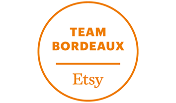 Team Bordeaux