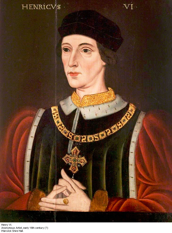 """the life and reign of henry viii king of england The reign of king henry viii of england was immersed in the rise and fall of  multiple wives as  henry tudor, also known as king henry viii, was born to  king henry vii and elizabeth of  """"king henry viii: biography, portraits, primary  sources."""