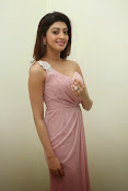 Pranitha latest Photos at Rabhasa-thumbnail-5