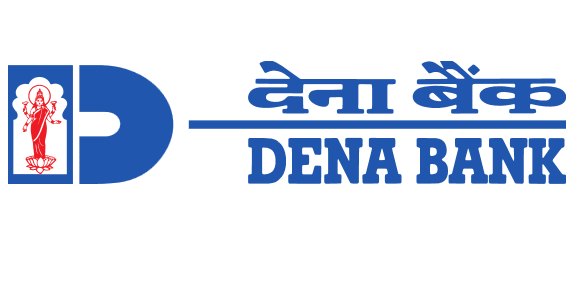 Fundamental And Technical Analysis Share Tips Dena Bank