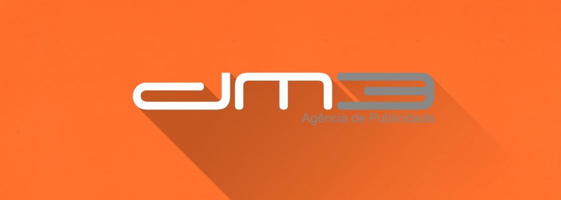 DM3 Agência de Publicidade