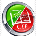 CTP Giveaway: