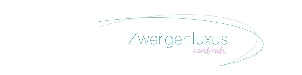 Zwergenluxus