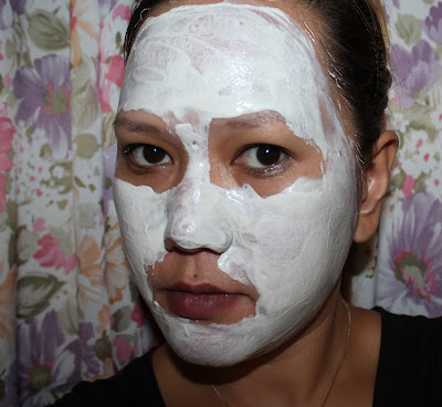 "ALT=""muddy girl kaolin1"""
