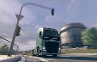 Euro truck simulator 2 - Page 11 Screen04